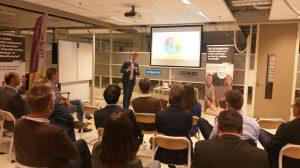 02112017 SMA Zwolle Kleurrijk verkopen Ad Veldhuijzen