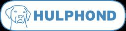 06062018 SMA Logo Stichting Hulphond