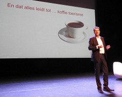 09112017 SMA Sales Event Oost Ernst Wallinga
