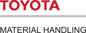 18042018 SMA Oost Logo Toyota Material Handling