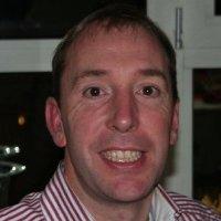 Profielfoto, Jochem Schellens