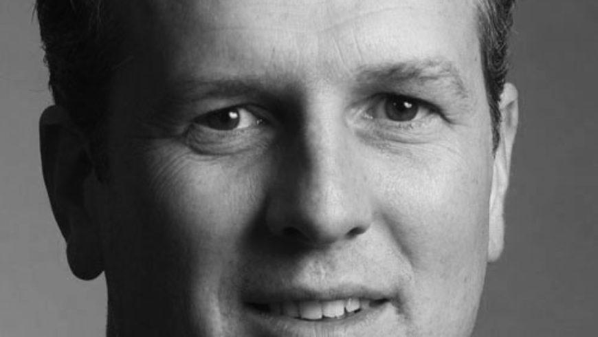 Blog Augustus 2018 : Louis Rustenhoven