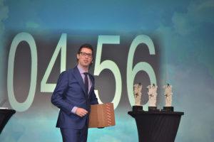 20140306 SMA Sales Event pitch Erik Rutten