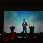 20140306 SMA Sales Event pitch Justin Speelman