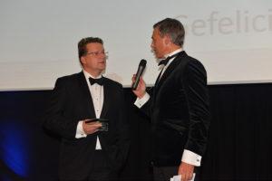 20141028 SMA Piet Heyn Award Koen Slippens Sligro