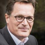Profielfoto, Jan Kuipers