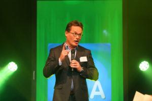 20150305 SMA Sales Event Masterclass Frank Kuipers