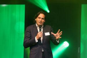 20150305 SMA Sales Event Masterclass Frank van Leer