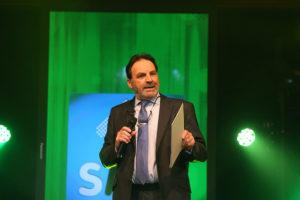 20150305 SMA Sales Event Masterclass Toine Simons