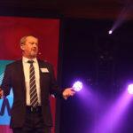 20150305 SMA Sales Event Tony Hughes
