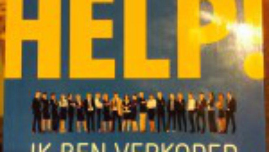 29-05-2015, SMA Friesland : Expert Sessie met Leo Koppelaar
