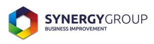 SMA logo synergy group
