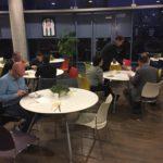 20160127 SMA Groningen Sales Café Personal Branding Peter Vernimmen