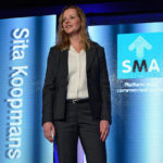 20160310 SMA Sales Event Pitch Sita Koopmans