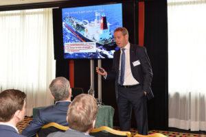 20170309 SMA Sales Event Masterclass Frank van Nistelrooij