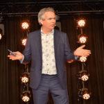 20170309 SMA Sales Event pitch Bart Leemans