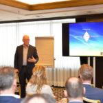 20180308 SMA Sales Event Masterclass Hans Hopmans