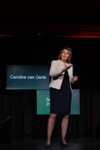 20180308 SMA Sales Event pitch Caroline van Oerle