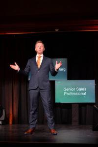 20180308 SMA Sales Event pitch Ruben van den Burg