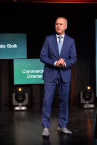 20180309 SMA Sales Event pitch Remko Stolk