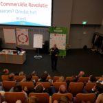 20181108 SMA Sales Event Oost Wessel Berkman