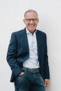 20190131 Blog Januari Willem Veenendaal Prezentor