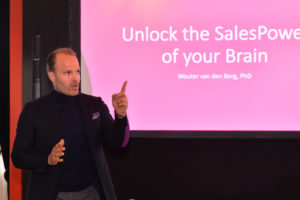 20190314 SMA Sales Event Masterclass Wouter van den Berg (2)
