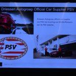 20190424 SMA Eindhoven Driessen Autogroep PSV