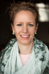 20190730 SMA Blog Juli Yvette Naaijkens
