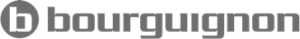 20190902 Salesmanager in de Keuken bourguignon
