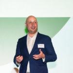 20191107 SMA Sales Event Oost Bastiaan van Hooft