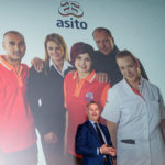 20191107 SMA Sales Event Oost Remko Stolk