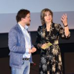 20191114 SMA Sales Event Noord Connie Maathuis Reitse Siebersma