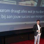 20191114 SMA Sales Event Noord Martijn Schaap