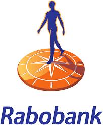 20191119 SMA Midden Rabobank Nederland logo