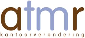 20191127 SMA Oost AtmR Elst logo