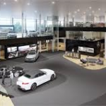 20200211 SMA West Mercedes Benz Den Haag foto inside