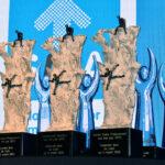 20200305 SMA Sales Event Awards winnaars verkiezingen