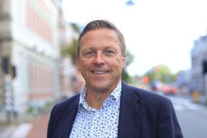 20200305 SMA Sales Event Masterclass Frans van Loef