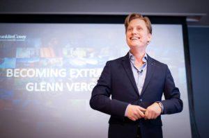 20200305 SMA Sales Event Masterclass Glenn Vergoossen