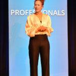 20200305 SMA Sales Event Pitches Kirsten van der Vaart