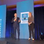 20200305 SMA Sales Event Pitches Niels van den Hoogen Harry Homs, Marit van Bohemen Gijs Derks