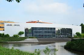 20200330 SMA Midden locatie Rohde & Grahl