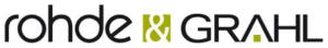 20200330 SMA Midden logo Rohde & Grahl