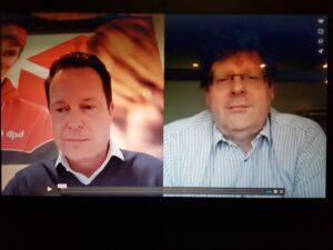 20200513 SMA Online Talk Thiemo van Spellen DPD