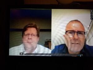 20200520 SMA Online Talk Remko Stolk Asito