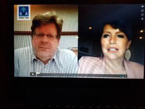 20200605 SMA Online Talk Tessy van Stuijvenberg CGI