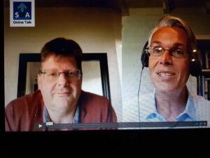 20200703 SMA Online Talk Rob Idink HP