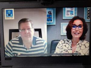20200717 SMA Online Talk Esmée Ficheroux