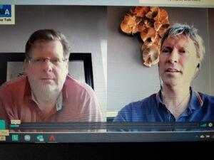 20200918 SMA Online Talk Hans Peeters Eneco